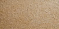 Riverstone Ivory 60x120