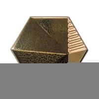Magical 3 Umbrella Metallic 12,4x10,7 см