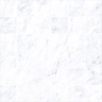 Мармори мозаика Carrara 5x5 см, сетка 30х30 см