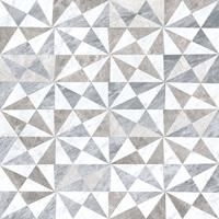 Marmori геометрический микс декор 60x60 / Marmori mix geometric decor 60x60