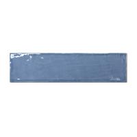 Masia Blue 7.5x30