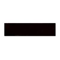 Masia Negro 7.5x30
