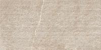 Napoli Decor Hammered beige 30x60
