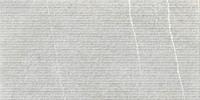 Napoli Decor Hammered grey 30x60