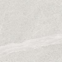 Norland Beige 607x607
