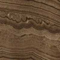 Onyx коричневый рект. 600x600