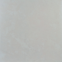 Orion beige pg 01 45x45