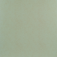 Orion beige pg 02 45x45