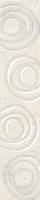 Crema Marfil Orion 30x6