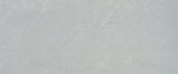 Orion beige wall 01 25x60