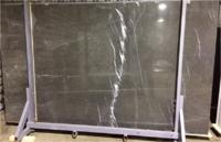 Pietra Grey marble слеб 2,8х1,81 м, толщина 2 см