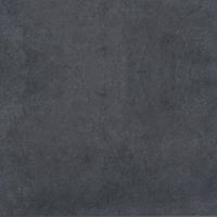 Pompei Антрацит