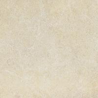 Pompei кремовый