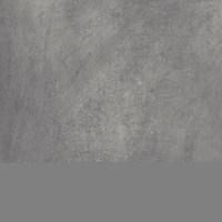 Richmond Grey PG02 60x60