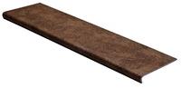 Riverstone Moka 32,5х120 см ступень