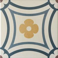 Saint Tropez декор