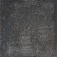 Cotto Black 60x60