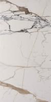 Havana White full lappato 60x120