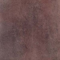 Six Sense Brown 60x60