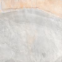 Vulcano Натуральный серый 60х60 см