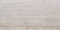 Traverten Walnut 60x120