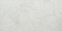 Плитка Seranit Luna 60x120