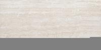 Traverten White 60x120
